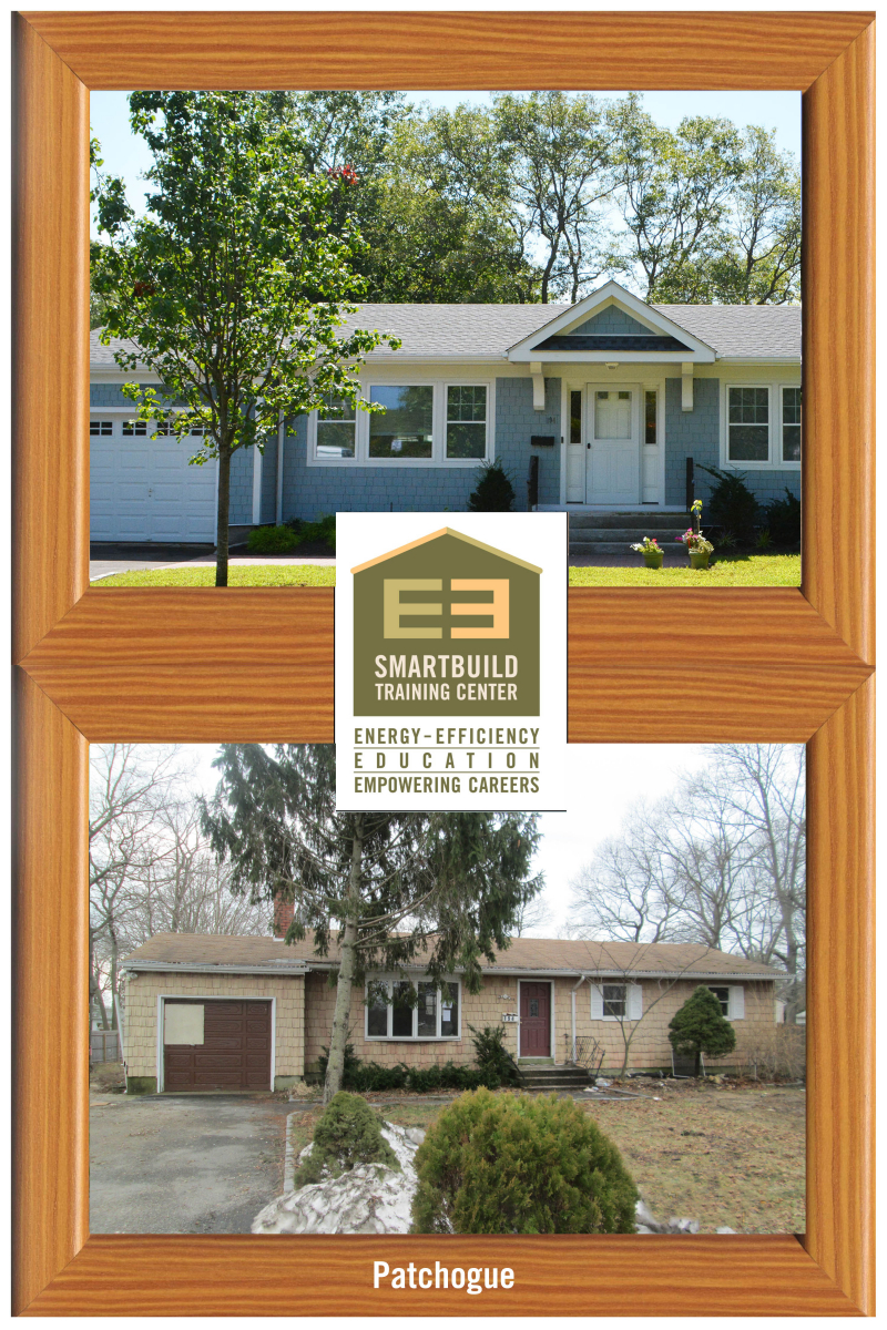 Housing and Green Building | United Way of Long Island