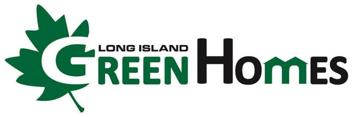 Image result for long island green homes