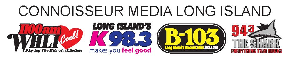 Long Island Radio Group