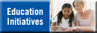 United Way of Long Island Education Initiatives