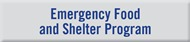 Emergency Food & Shelter Program