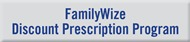 FamilyWize Discoutn Prescription Program